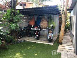 4 Bedrooms House for sale in Tanjong Tokong, Penang Tanjung Bungah
