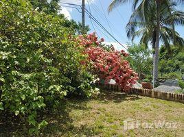Panama Oeste San Carlos COSTA ESMERALDA, SAN CARLOS, SAN CARLOS, PANAMA OESTE 231, San Carlos, Panamá Oeste N/A 房产 售