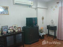 2 Bedrooms Condo for sale in Anusawari, Bangkok Regent Home 3