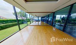 Photos 2 of the Yoga Area at Villa Asoke