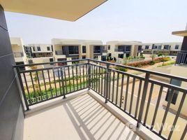 4 Bedrooms Townhouse for sale in Maple at Dubai Hills Estate, Dubai Maple 1