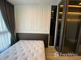 1 Bedroom Condo for sale in Bang Chak, Bangkok Whizdom Connect Sukhumvit