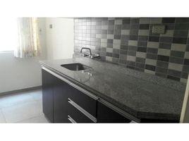 3 Habitaciones Casa en alquiler en La Molina, Lima ALAMEDA DE LOS CONQUISTADORES, LIMA, LIMA