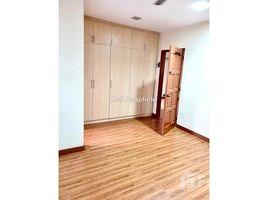 4 Bedrooms Townhouse for sale in Kuala Lumpur, Kuala Lumpur Bangsar