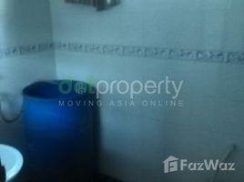 ရန်ကင်း, ရန်ကုန်တိုင်းဒေသကြီး 3 Bedroom House for rent in Yankin, Yangon တွင် 3 အိပ်ခန်းများ အိမ်ခြံမြေ ငှားရန်အတွက်