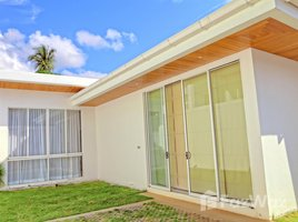 2 Bedrooms Property for rent in Bo Phut, Koh Samui Panoramic Villa