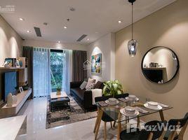 Studio Condo for sale in Ward 15, Ho Chi Minh City Kingdom 101