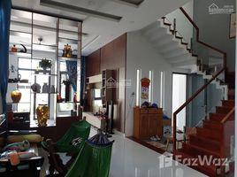 芹苴市 Cai Khe Bán biệt thự mới 1 lầu mặt tiền đường số 18 Cồn Khương, DT 10 x 24m, sổ hồng, hoàn công, giá 14 tỷ 开间 屋 售