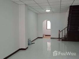 2 Bedrooms Townhouse for sale in Bang Rak Phatthana, Nonthaburi Tharntong 2