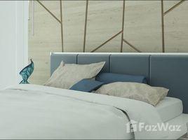 4 Schlafzimmern Immobilie zu verkaufen in Al Muneera, Abu Dhabi Al Raha Lofts I