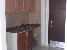 Studio Property for sale in Warsan Fourth, Dubai Ms Zeest International City Phase 3