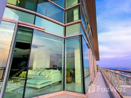 5 Bedrooms Penthouse for sale in Na Kluea, Pattaya Northshore Pattaya