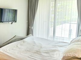 2 Bedrooms Condo for sale in Na Chom Thian, Pattaya De Amber Condo