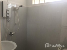 Studio House for rent in Kampong Bay, Kampot Other-KH-70827