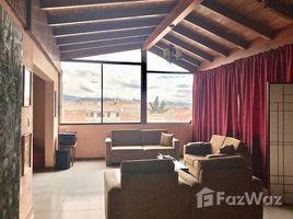 2 Habitaciones Apartamento en venta en Santa Isabel (Chaguarurco), Azuay Cuenca