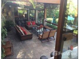 6 Habitaciones Casa en venta en Distrito de Lima, Lima CALLE LAS TIPAS, LIMA, LIMA