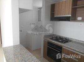 3 Habitaciones Apartamento en venta en , Santander CALLE 34#29-27