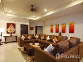 9 Bedrooms Villa for rent in Rawai, Phuket Diamond Villa