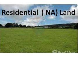 N/A Grundstück zu verkaufen in n.a. ( 913), Gujarat Anand- V V Nagar,, Anand, Gujarat