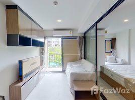 1 Bedroom Property for sale in Hua Hin City, Hua Hin La Casita