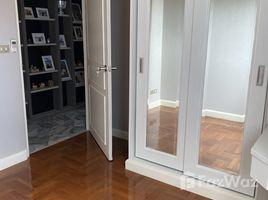 3 Bedrooms Condo for rent in Makkasan, Bangkok Wittayu Complex