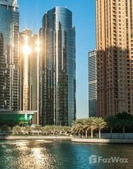Property for rent inJumeirah Lake Towers (JLT), Dubai