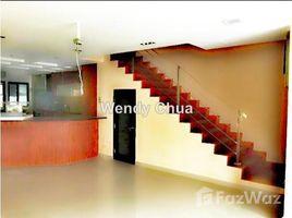 4 Bedrooms Townhouse for sale in Sungai Buloh, Selangor Damansara Jaya, Selangor