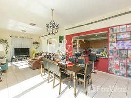 3 Bedrooms Apartment for sale in , Dubai The Views 1