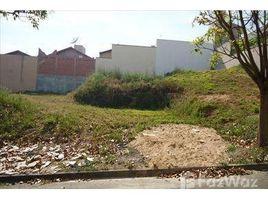 недвижимость, 6 спальни на продажу в Fernando De Noronha, Риу-Гранди-ду-Норти Jardim Imperador