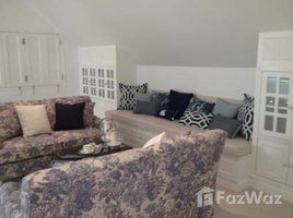 4 Bedrooms Property for sale in Nong Kae, Hua Hin Baan Chalianglom