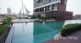 Available Units at The Coast Bangkok