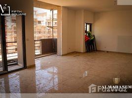 3 Bedrooms Apartment for sale in , Cairo استلم شقتك كاملة التشطيب و التكيقات و قسط 8 سنوات