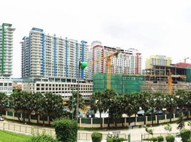1 Bedroom Condo for sale in Chakto Mukh, Phnom Penh Other-KH-57498