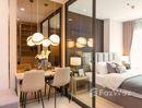 1 Bedroom Condo for rent at in Lumphini, Bangkok - U635090