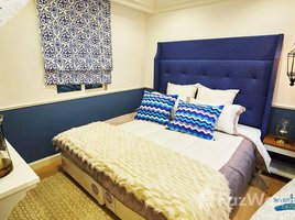 1 Bedroom Property for sale in Nong Prue, Pattaya Seven Seas Cote d'Azur