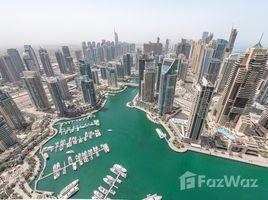 3 Bedrooms Apartment for rent in Marina Gate, Dubai The Residences - Marina Gate I & II