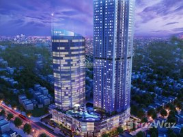 2 Bedrooms Apartment for rent in Dich Vong, Hanoi Bamboo Airways Tower