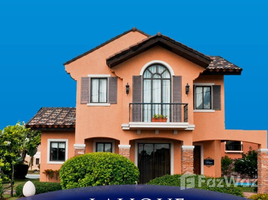 4 Bedrooms House for sale in Bacoor City, Calabarzon PONTICELLI