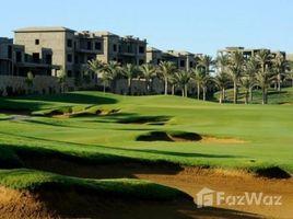 недвижимость, 6 спальни на продажу в , Cairo Villa For Sale In Kattameya Dunes New Cairo..