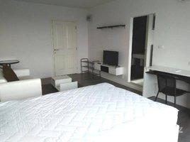 1 Bedroom Condo for sale in Bang Bo, Samut Prakan dcondo Campus Resort Bangna