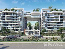 3 غرف النوم شقة للبيع في New Capital Compounds, القاهرة Rivan
