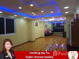 စမ်းချောင်း, ရန်ကုန်တိုင်းဒေသကြီး 1 Bedroom Apartment for sale in Sanchaung, Yangon တွင် 1 အိပ်ခန်း တိုက်ခန်း ရောင်းရန်အတွက်