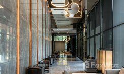 Photos 3 of the Reception / Lobby Area at Urbano Rajavithi