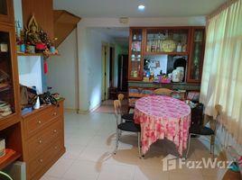 3 Bedrooms House for sale in Din Daeng, Bangkok House Soi Chok Amnauy For Sale