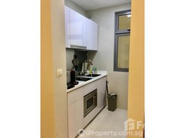 1 Bedroom Apartment for sale in Marine parade, Central Region East Coast Road