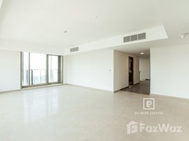 4 Bedrooms Penthouse for sale in Sparkle Towers, Dubai Sparkle Tower 1