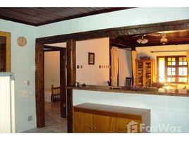 圣保罗州一级 Pesquisar Cocaia 3 卧室 屋 售