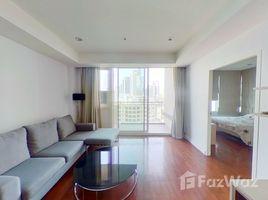 1 Bedroom Condo for rent in Khlong Tan, Bangkok Baan Siri 24
