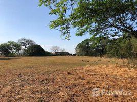 N/A Terreno (Parcela) en venta en , Guanacaste Fildelfia, Guanacaste, Address available on request
