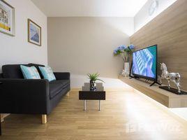 1 Bedroom Condo for sale in Bang Chalong, Samut Prakan Level Condo Bang Na